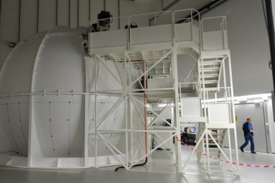 Flugsimulator-Eurofighter-geht-in-Betrieb-2-