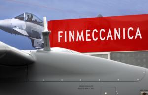 Finmeccanica2