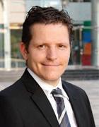 Rickli, Dr Jean-Marc